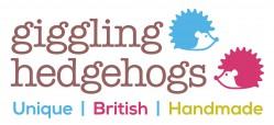 Giggling Hedgehog link