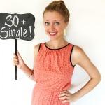 Single-at-30-main