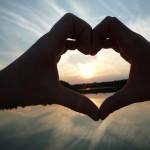 love-heart-1592821-1280x960