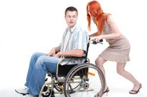 datinganddisabilities