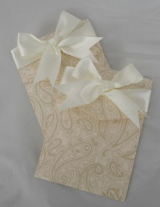 Sienna Invitations (2)